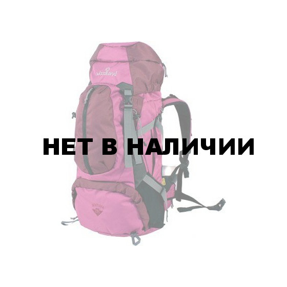 Рюкзак WoodLand MONTANA 60L