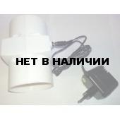 Муфта с вентилятором BO1