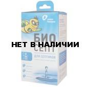 Биоактиватор Биосепт 300 гр.