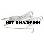 Колышки для палатки Tramp (10шт.) TRA-013