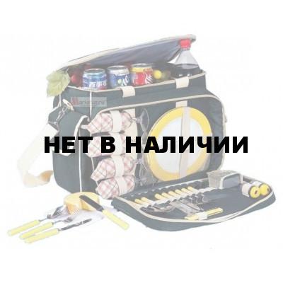 Набор для пикника TWPB-3134A1
