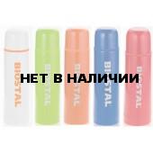 Термос Biostal NB-1000 С 1.0 л (узкое горло, кнопка)