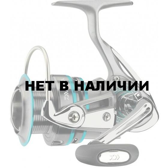 Рыболовная катушка DAIWA Procaster 3000 A