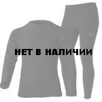 Комплект детского термобелья Norveg: рубашка + лосины (4U3HL-002 / 4U042-002)