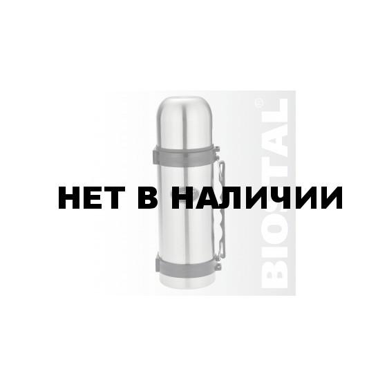 Термос Biostal NY-1800-2 1,8л (узкое горло,ручка)