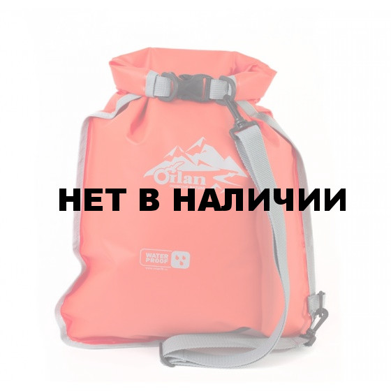 Гермомешок Orlan Компакт 30л