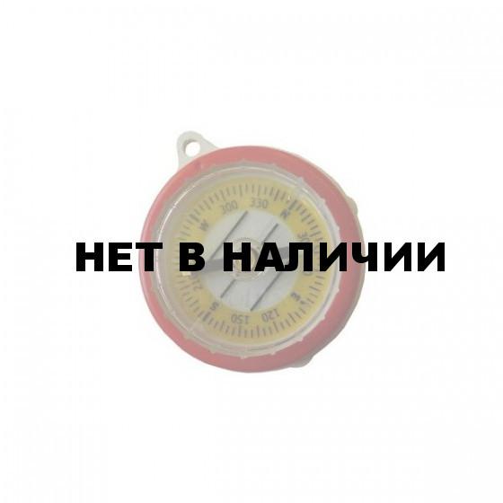 Компас С-377 (жидкостный спортивный тип 2-02)