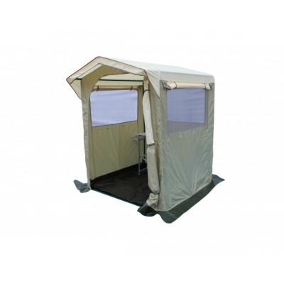 Палатка-кухня Митек Комфорт 1,5х1,5