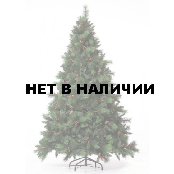 Ель Royal Christmas Phoenix 38150 (150 см)
