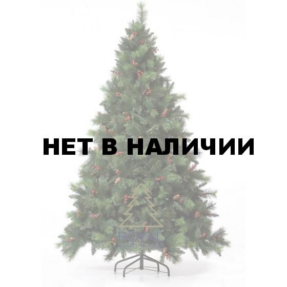 Ель Royal Christmas Phoenix 38120 (120 см)