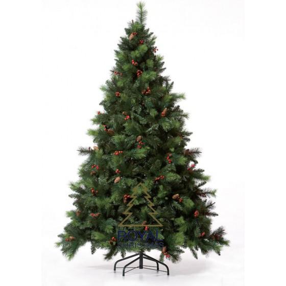 Ель Royal Christmas Phoenix 38210 (210 см)
