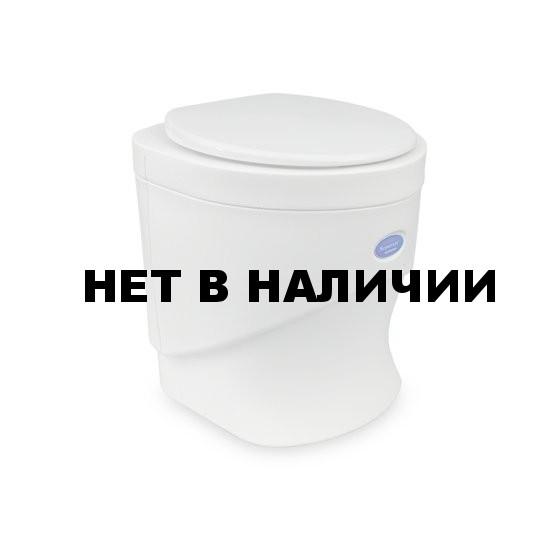 Биотуалет компостирующий Separett WEEKEND 7011