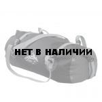 Гермосумка Orlan Экстрим литая, ПВХ 340 г., 40л
