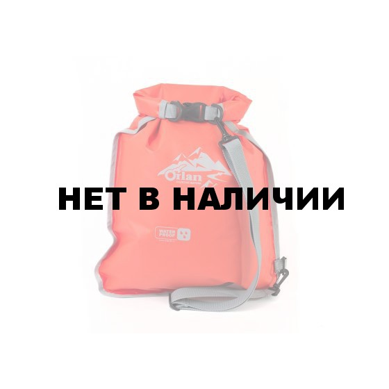 Гермомешок Orlan Компакт 45л