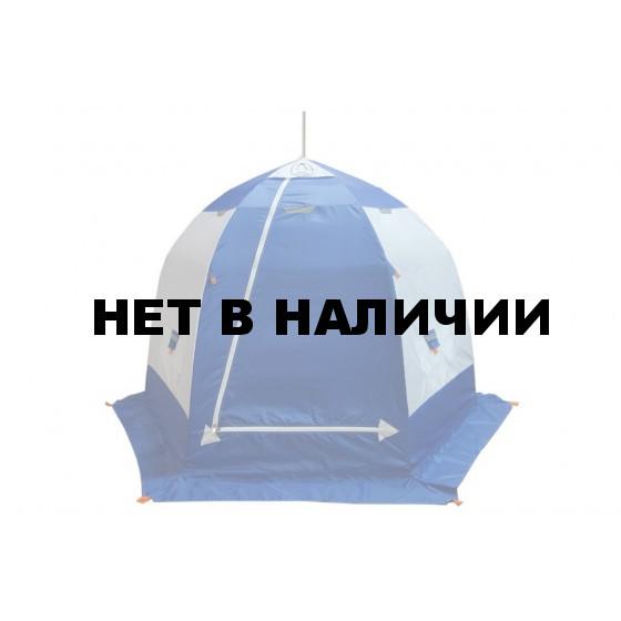 Палатка рыбака Пингвин 2