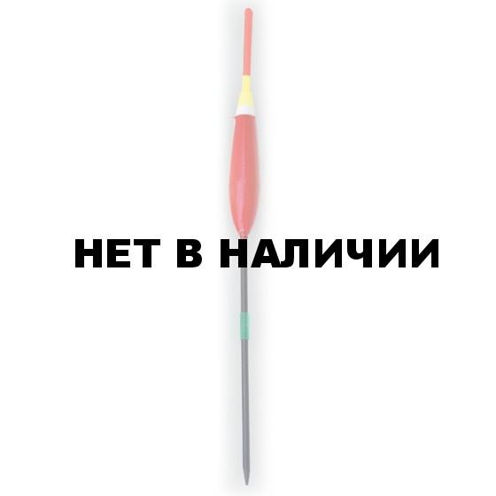 Поплавок Пирс Омут 160 мм (1,4 гр)