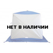 Палатка рыбака Пингвин Призма Термолайт
