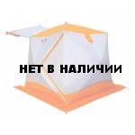 Палатка рыбака Пингвин Призма Шелтерс Премиум двухслойная