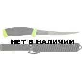 Нож Morakniv Fishing Comfort Fillet 155 (11817)