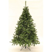 Ель Royal Christmas Promo Tree Standard hinged 29180 (180см)