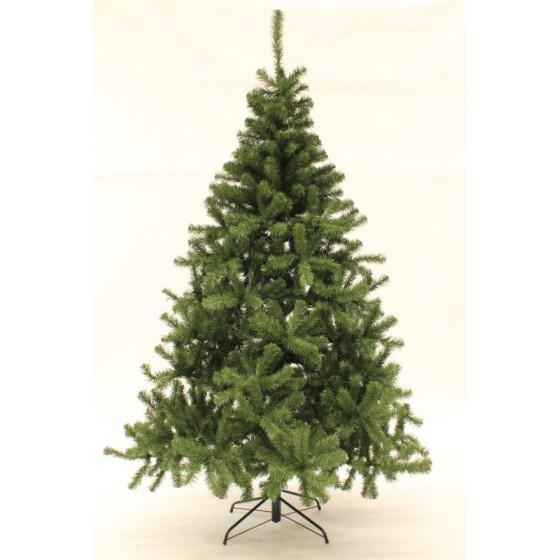 Ель Royal Christmas Promo Tree Standard hinged 29270 (270см)
