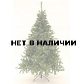 Ель Royal Christmas Promo Tree Standard hinged 29210 (210см)