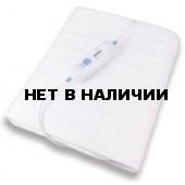 Электропростынь Pekatherm UP110DF
