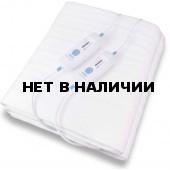 Электропростынь Pekatherm UP210DF