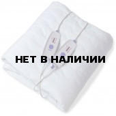 Электропростынь Pekatherm U210DF