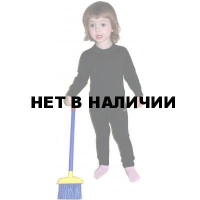 Комплект детского термобелья REDFOX Wooly