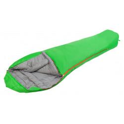 Спальный мешок Trek Planet Redmoon