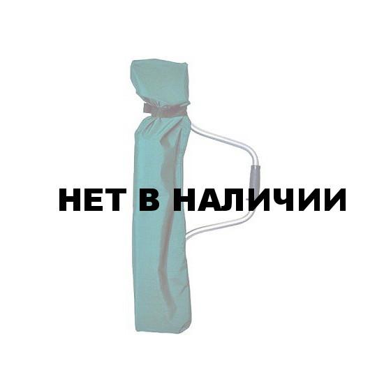 Чехол для ледобуров ЛР-100С, ЛР-100СД