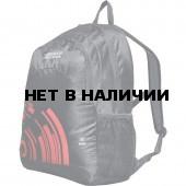 Рюкзак Greenell Стрэй 30