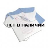 Электрогрелка Pekatherm S40