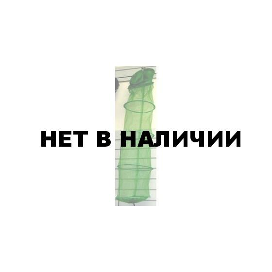 Садок Siweida 4к (d-30см) (5408021)