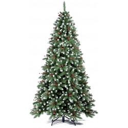 Ель Royal Christmas Seattle 525180 (180 см)