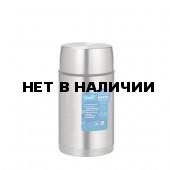 Термос Biostal Авто NRP-1000 1,0л (широкое горло,суповой, с термочехлом)