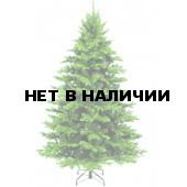 Елка Триумф Шервуд Премиум 73369 (155 см)