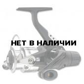Рыболовная катушка DAIWA Sweepfire 3050 Х