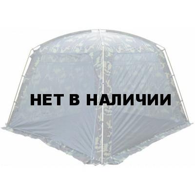 Тент-шатер Trek Planet Rain Dome Camo