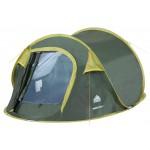 Палатка Trek Planet Moment Plus 2 (70146)
