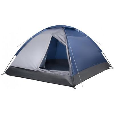 Палатка Trek Planet Lite Dome 2 (70120)