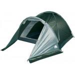Палатка Trek Planet Toronto 4 (70138)