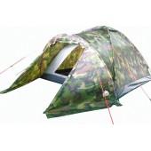 Палатка Trek Planet Forester 2 (70135)