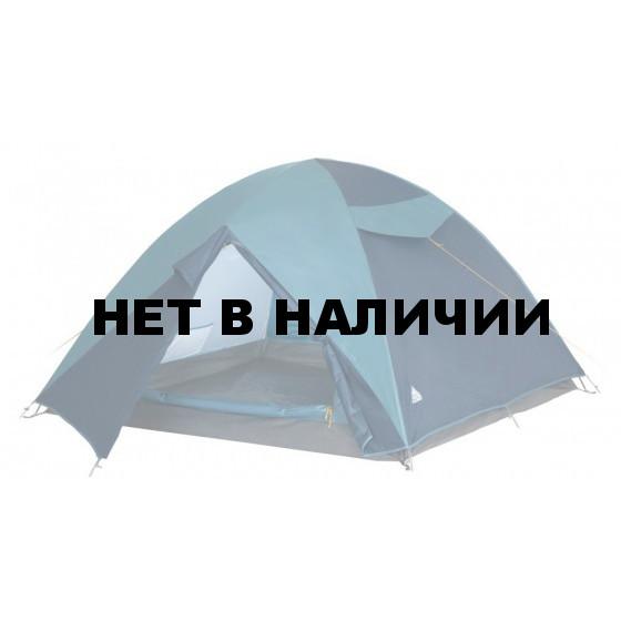Палатка Trek Planet Alabama Air 3 (70157)