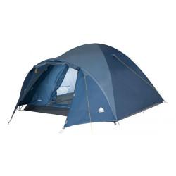 Палатка Trek Planet Palermo 4 (70166)