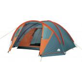 Палатка Trek Planet Hudson 4 (70216)