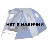 Палатка Trek Planet Dahab Air 5 (70236)