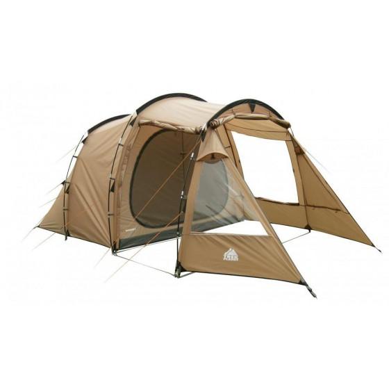 Палатка Trek Planet Michigan 4 (70241)