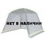 Тент-шатер Trek Planet Barbeque Dome (70257)